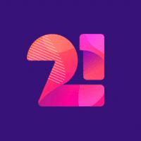 21com_logo