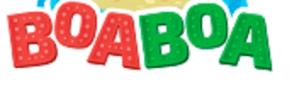BoaBoa_logo