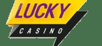 Lucky_casino_logo