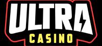 Ultra_casino_logo