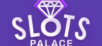 SlotsPalace logo