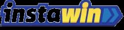 Insta.win casino logo