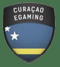 Curacaon kasinot
